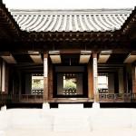 ソウル「仁寺洞・鍾路」で一度は泊まりたい人気の韓屋(ハノク)BEST5