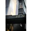 最近人気急上昇のソウルゲストハウス Baro Ato Hotel