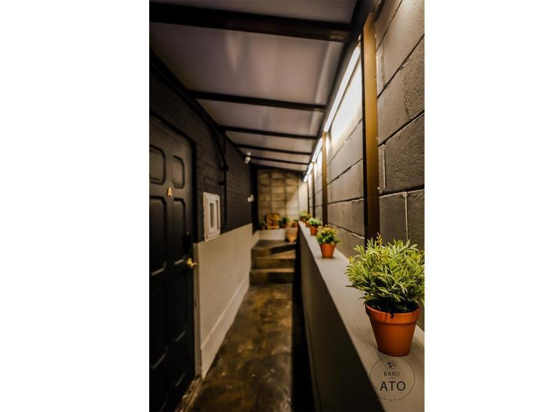 baro-ato-hotel3