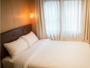baro-ato-hotel8