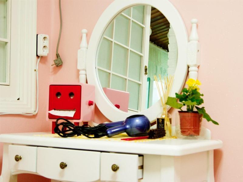 geranium-ladies-guesthouse8