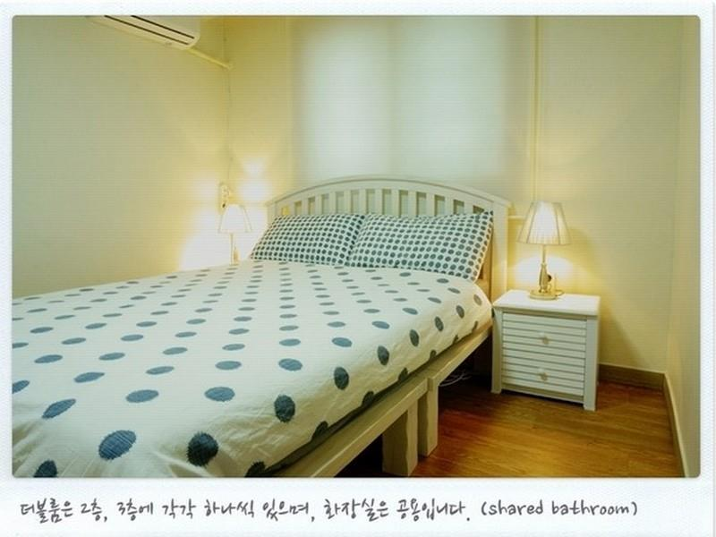 may-guesthouse3