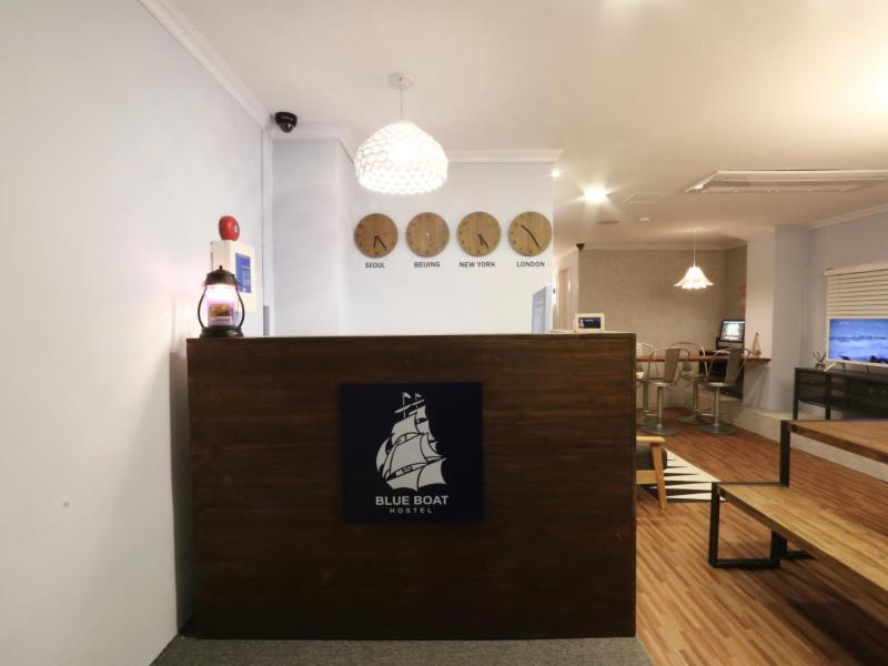 blueboat-hostel-myeongdong11