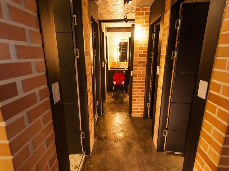 inno-hostel-and-pub-lounge-hongdae2