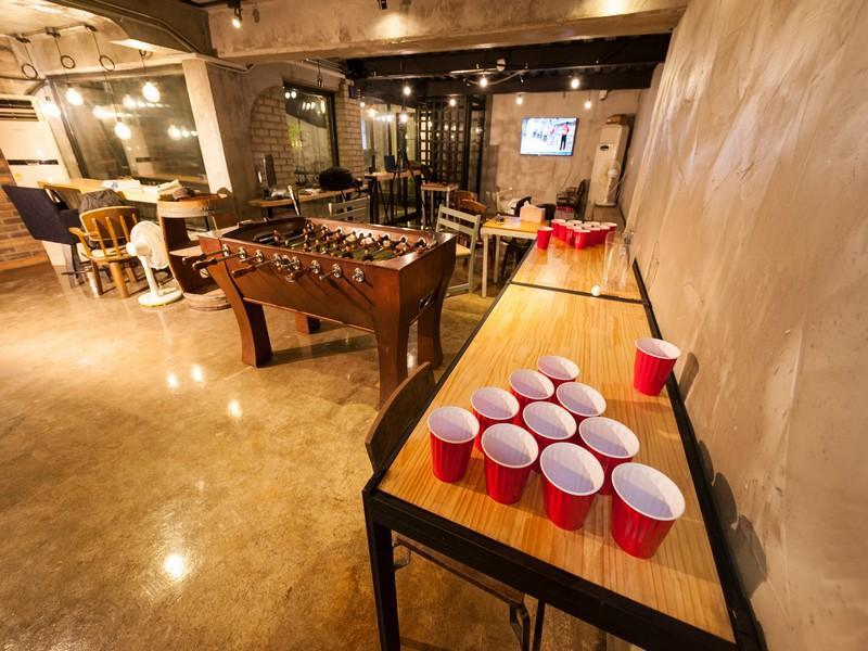 inno-hostel-and-pub-lounge-hongdae3