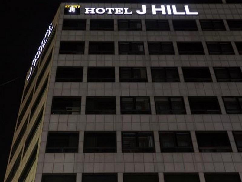 j-hill-hotel1