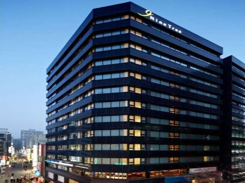 nine-tree-hotel-myeong-dong1