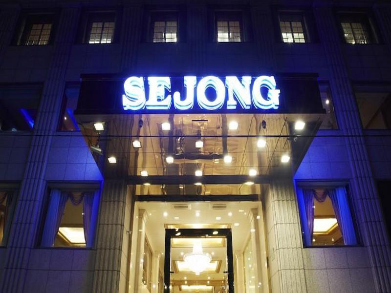 sejong-hotel-seoul-myeongdong1
