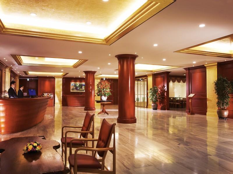 sejong-hotel-seoul-myeongdong2