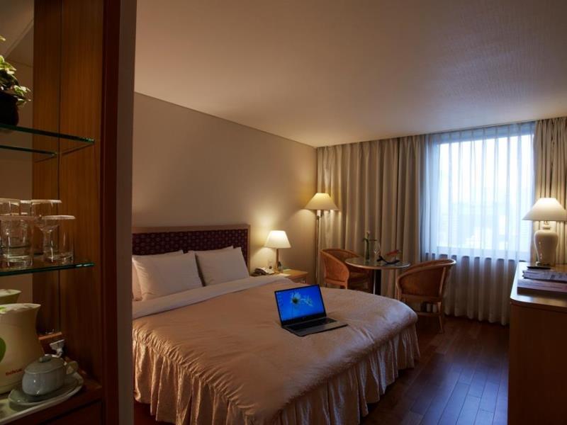 sejong-hotel-seoul-myeongdong3