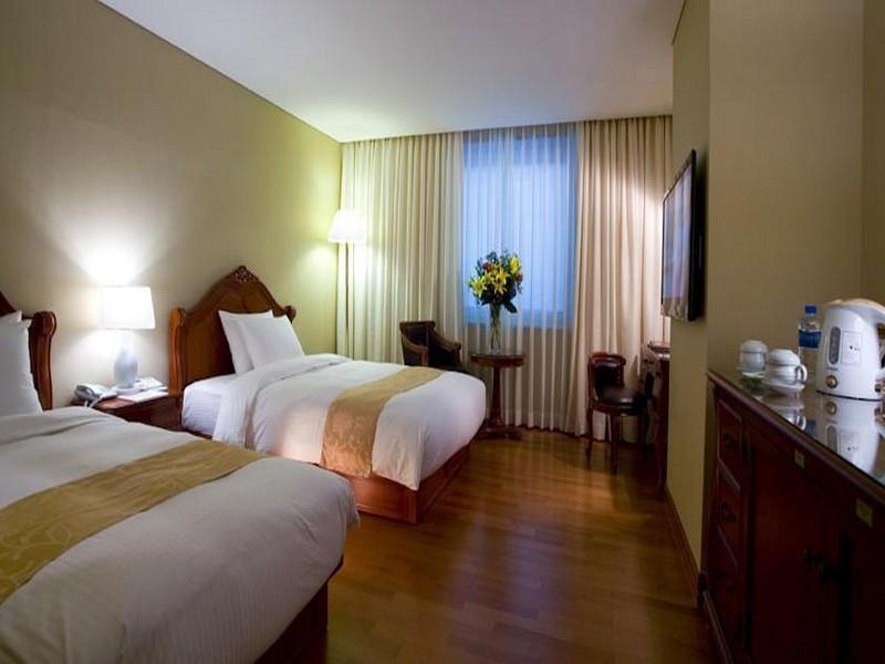 sejong-hotel-seoul-myeongdong4