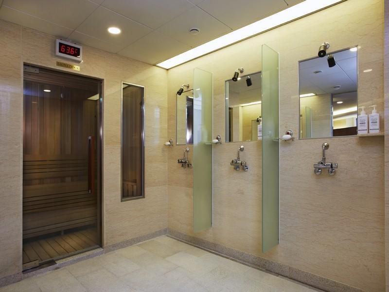 sejong-hotel-seoul-myeongdong5