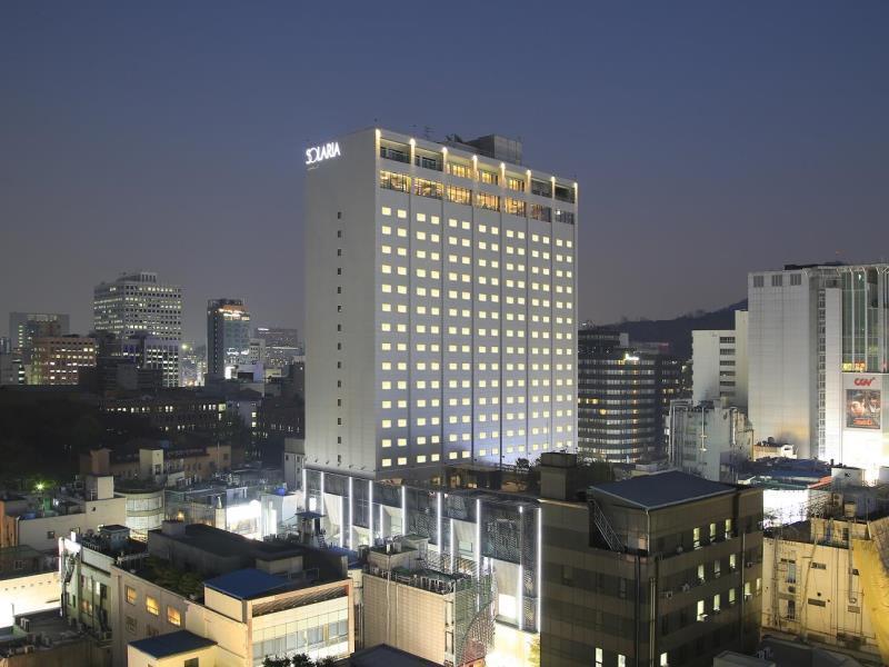 solaria-nishitetsu-hotel-seoul-myeongdong1