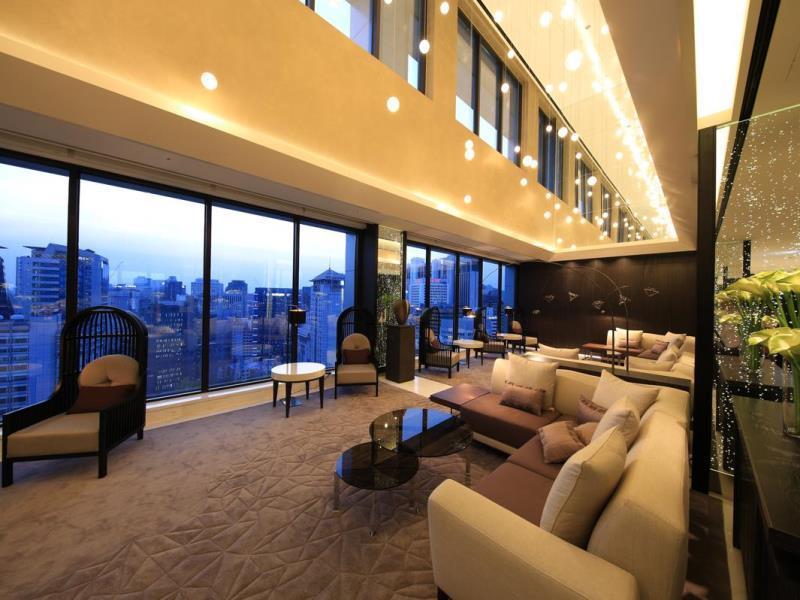 solaria-nishitetsu-hotel-seoul-myeongdong2