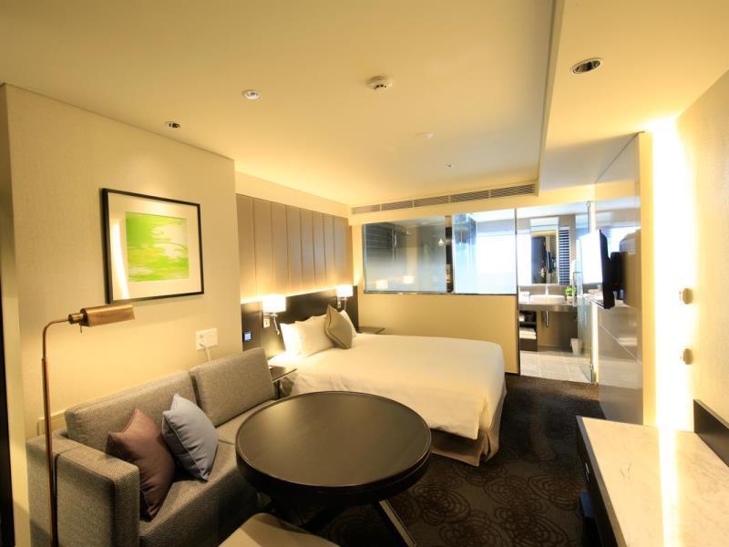 solaria-nishitetsu-hotel-seoul-myeongdong5