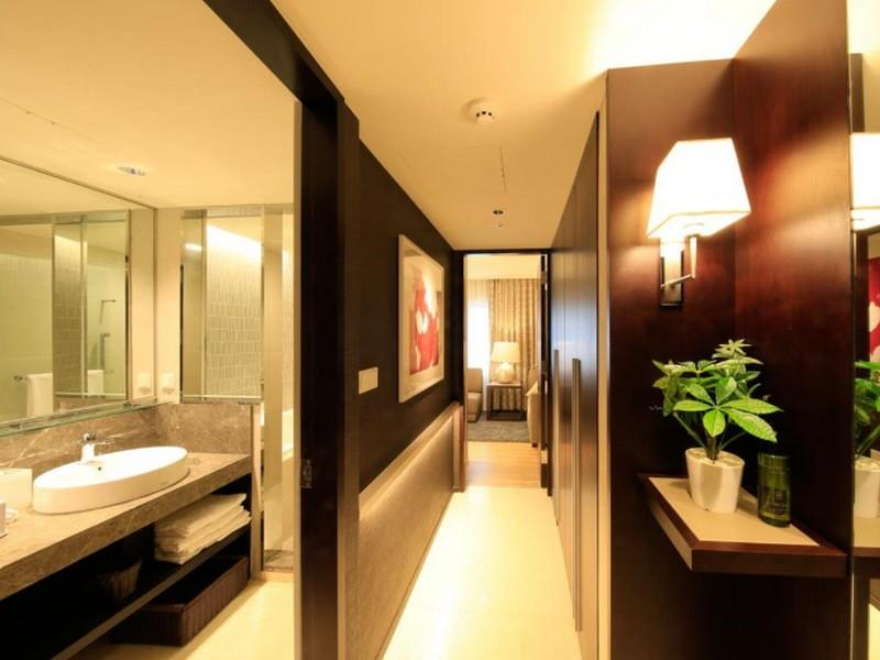 solaria-nishitetsu-hotel-seoul-myeongdong6