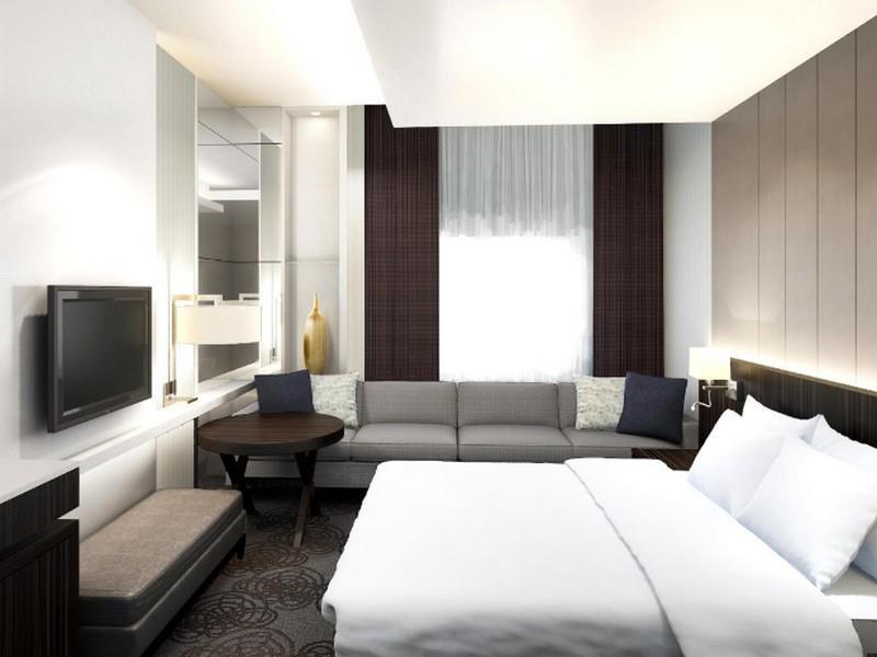 solaria-nishitetsu-hotel-seoul-myeongdong7