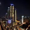 ソウルのおすすめ中級ホテル