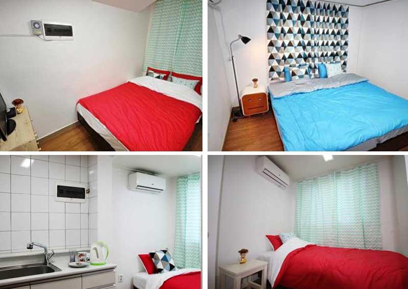 zzzip-guesthouse-in-hongda1