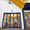 オーナーが日本語ペラペラで人柄最高!「ジップゲストハウス イン ホンデ」-ソウルのゲストハウス