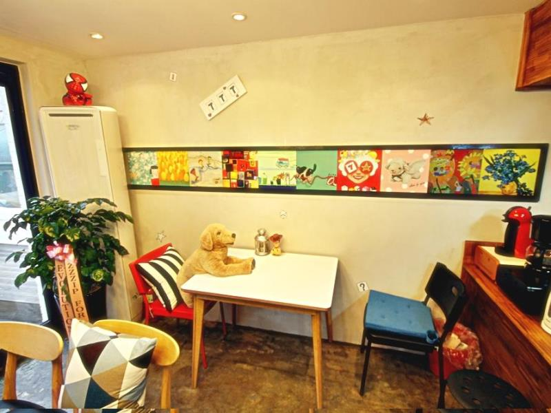 zzzip-guesthouse-in-hongdae8