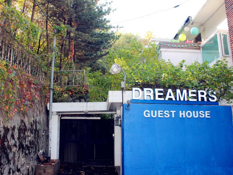 dreamers-guesthouse8